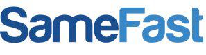 logo Samefast - L'integratore specifico per il tono dell'umore