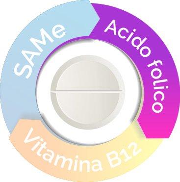 Acido folico - SameFast UP