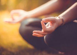 Mindfulness, la disciplina per aiutare a mantenere il buonumore