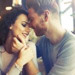 Vita di coppia: l'amore e... il porcospino!