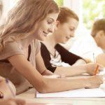 Stress da rientro a scuola? I trucchi per affrontare gli sbalzi di umore