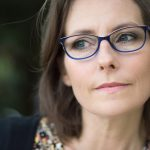 come affrontare la menopausa