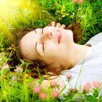 Come affrontare stanchezza e affaticamento mentale
