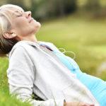 Stress psicofisico: come cambiare qualcosa che non va con la psicologia positiva