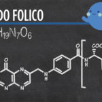 Acido Folico: tutti i benefici della vitamina B9