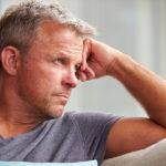 L'uomo e la crisi dei 40: come superarla?
