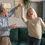Balla che ti passa: la terapia per sconfiggere ansia e stanchezza.
