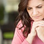 Tono dell'umore: come capire quando è in calo?