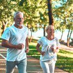 Il segreto della felicità: gli sport del buon umore