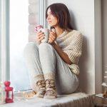 6 consigli per vivere un Natale diverso, ma all'insegna della serenità