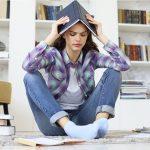 Riconoscere lo stress da studio per evitarlo, ecco come