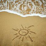 Summer SAD: come mandare in vacanza il mal d'estate?