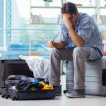 Sindrome da rientro vacanze: i consigli per metterla KO