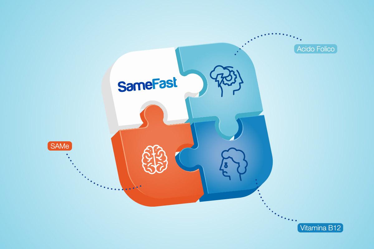 SameFast: cos'è, come funziona, quando serve